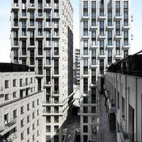 haganova_Ext_Towers