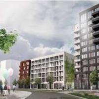 Koppangen_Exterior_3buildings
