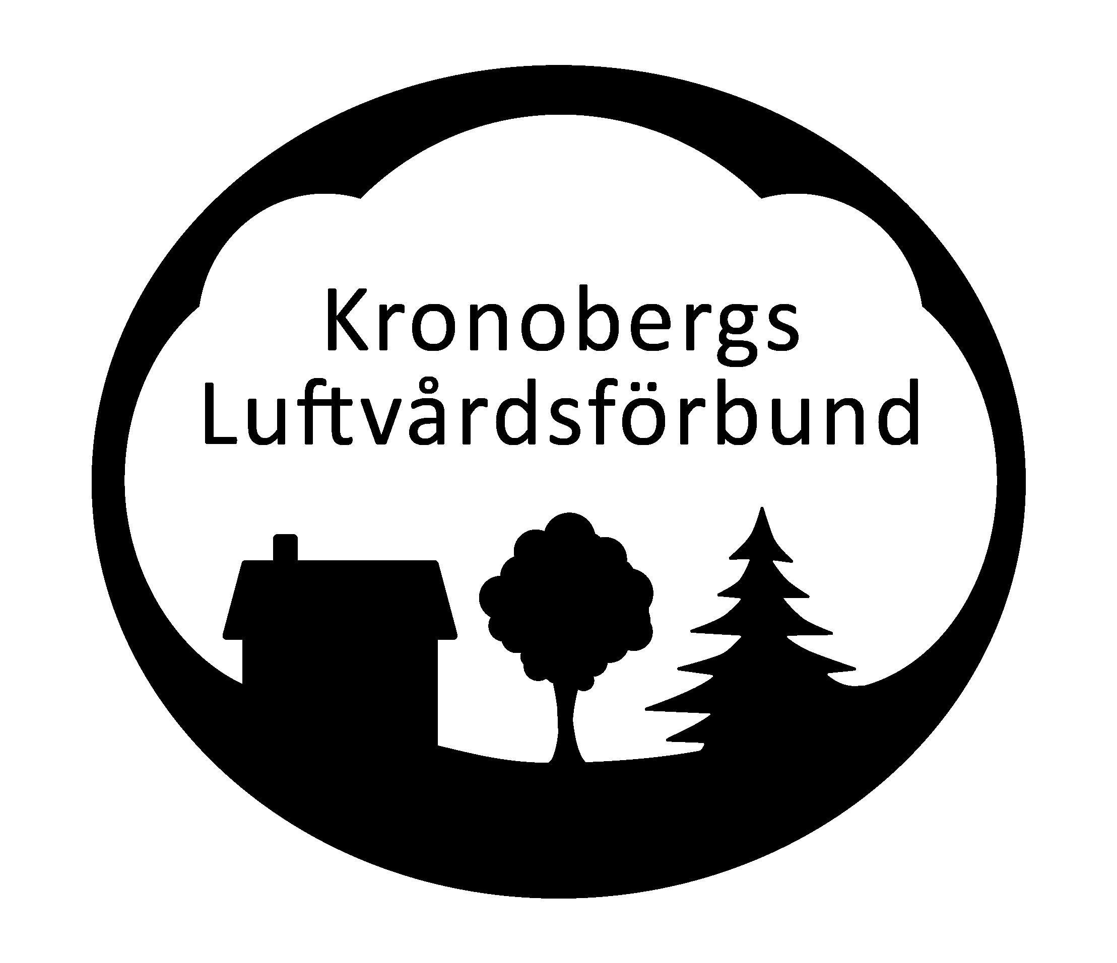 Kronobergs Luftvårdsförbund
