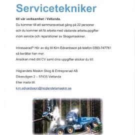 Hoglandets maskin_20210630_082932_001