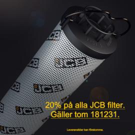 jcb filter