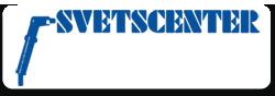 Svetscenter logo