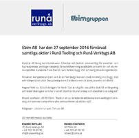 Pressmeddelande_Runa-Ebim_1