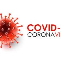 COVID-19-ICON
