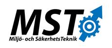 Miljö och SäkerhetsTeknik i Lunden AB