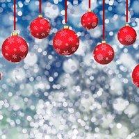 christmas-balls-2900373_960_720
