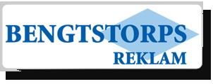 Bengtstorps Reklam