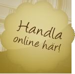 Handla online!