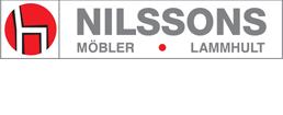 Nilssons M�bler i Lammhult