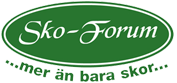 Sko-forum-logo