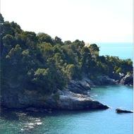 cataloniasea