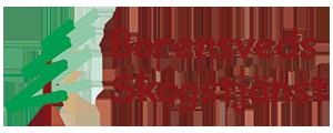 Borensveds Skogstjänst