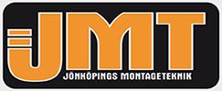 JMT AB