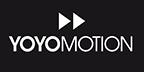Yoyomotion