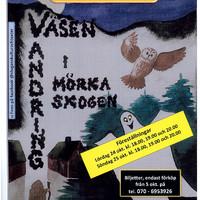 Vasen2020