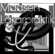 Madsen Läkarpraktik