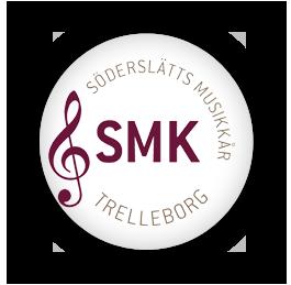 Söderslätts Musikkår