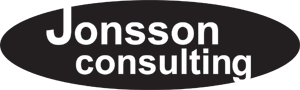 Jonsson Consulting