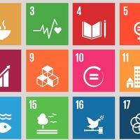 agenda 2030 bild