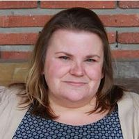 Maria Johansson ordforande(2)_369