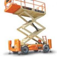 bomlift1-76834