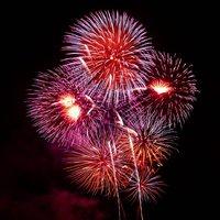 fireworks-rockets-colors-explosion-50556