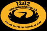 12&12 Behandlingshem AB