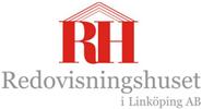 Redovisningshuset i Linköping AB