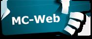 MC-web