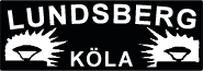 Lundsbergs Bygdegårdsförening