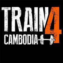 train4cambodia logga