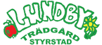 Lundby Trädgård