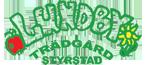 Lundby Tr�dg�rd