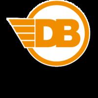 dreambag-logo