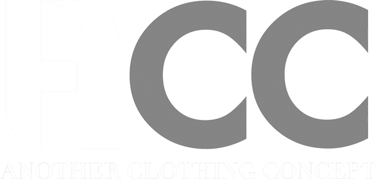 ACC Another Clothing Concept