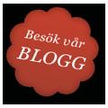 Besök vår blogg