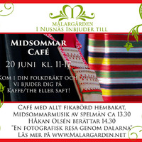 Annons Masen Midsommarcaf 2015 for web