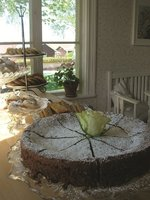 kaka o sommarfönster 3