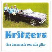 Kritzers