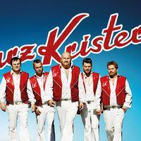Larz-Kristers 2015