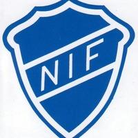 NIF Logga 2