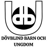DBU nya logotyp
