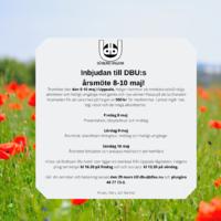 Save the date_ DBU_s arsmote 8-10 maj 2020 i Uppsala (6)