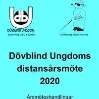 Skarmklipp 2020-04-07 11.59.15
