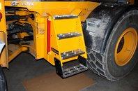 Insteg Dieseltank (1)