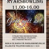 nyarsbowling2021