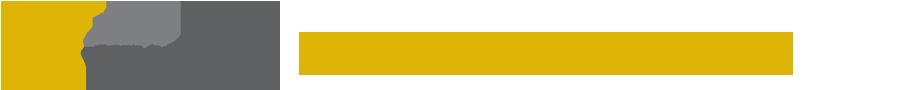 M�klarbyr�n Gyllensten logo
