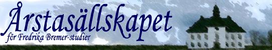Årstasällskapet logo
