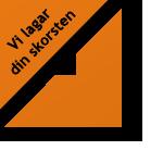 Vi lagar din skorsten i Stockholm
