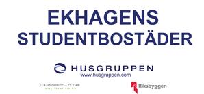 Skylt_Ekhagen